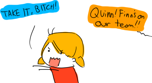 File:Quinn hate.png