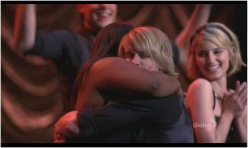 File:SamCedes Hug Finale.jpg