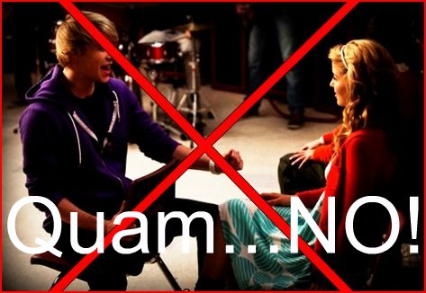 File:Glee-Quam..no.jpg