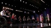Glee - to sir.jpg