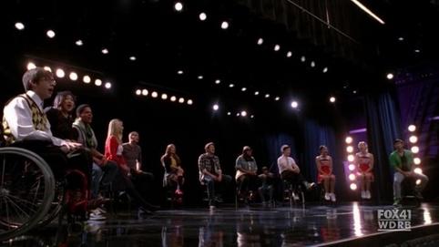 Datei:Glee - to sir.jpg