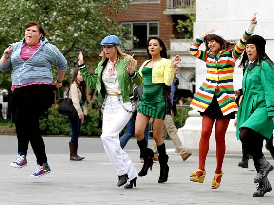 File:Glee cast wenn11.jpg