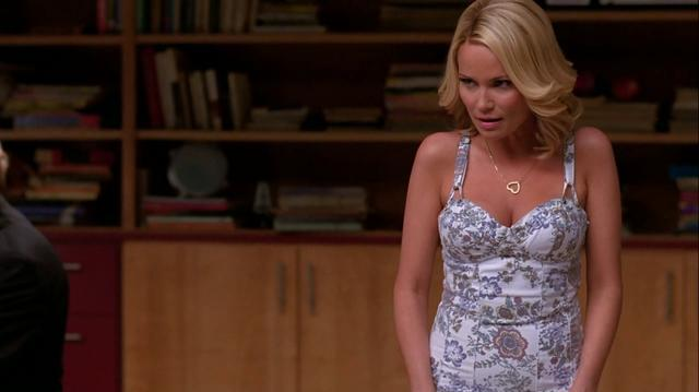 Thumbnail for version as of 19:28, June 5, 2012
