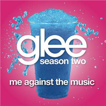 File:-Me Against The Music Glee Cast Version 3.jpg