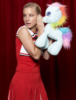 File:250px-Brittany Pierce1.png