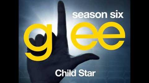 Glee - Cool Kids