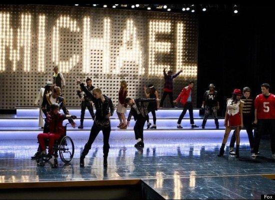 File:Michael Glee.jpg