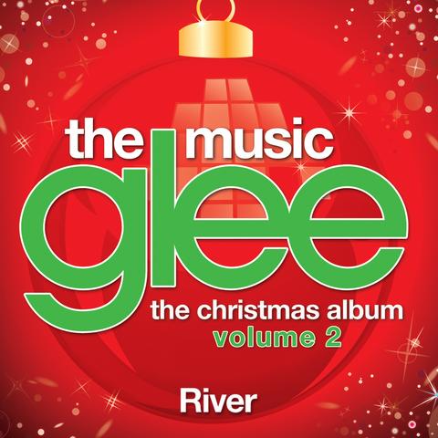 File:River (Christmas).png