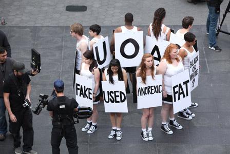 File:Glee-project-vulnerabiliry.jpg