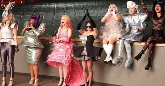 File:Lady Gaga Costumes.jpg