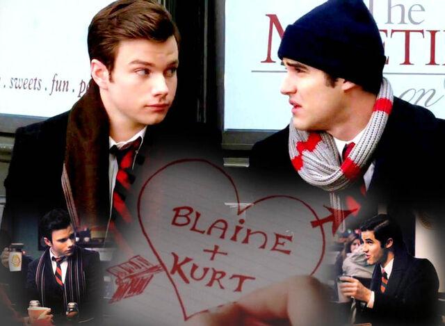 File:Blaine kurt by gala000085-d3a3b56.jpg