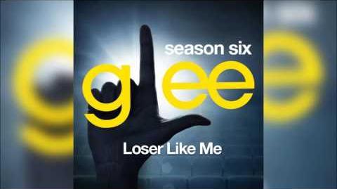 Dance the Night Away Glee HD FULL STUDIO