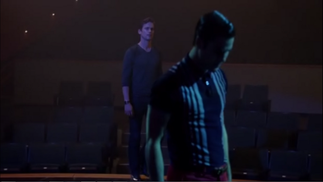 File:BlaineSomebodythatIUsedToKnow20.png