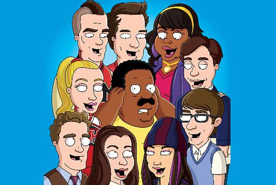 File:Glee-cast-cleveland-show.jpg