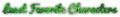 Thumbnail for version as of 18:27, September 15, 2012