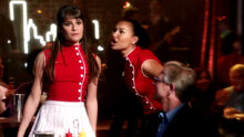 Pezberry trio gloria