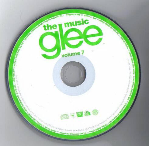 File:Volume 7 CD.jpg