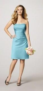 File:B dress 2.jpg
