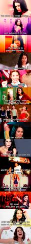 File:Glee end plot.png