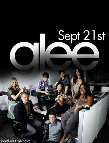 File:Glee season 2.jpg