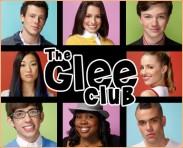 File:183px-The Glee Club.jpg
