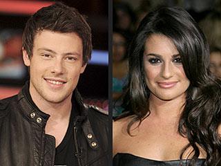 File:Glee-couple-320.jpg