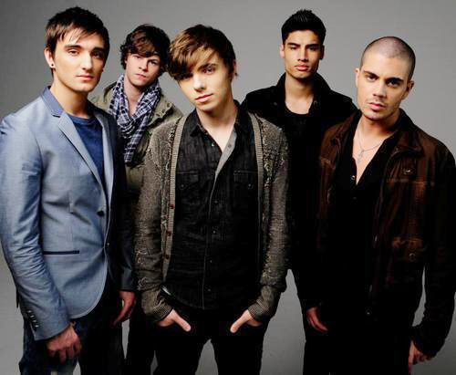 File:The-wanted-the-wanted-23946103-500-411.png