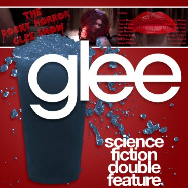 File:371px-Glee - science fiction.jpg