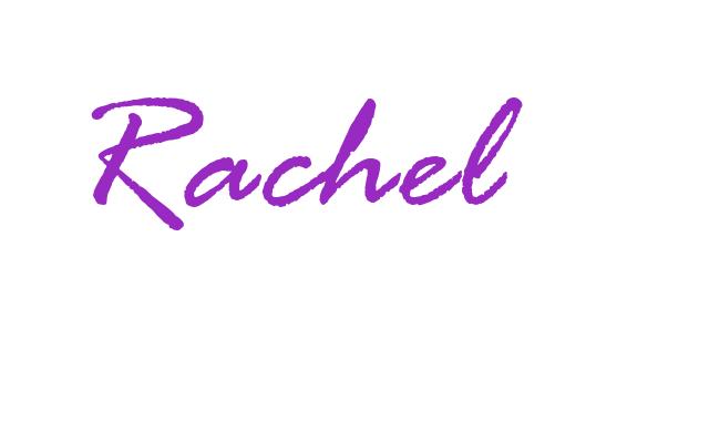 File:Rachel berry1.png