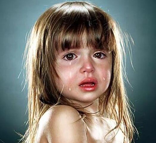 File:Girls cry.jpg