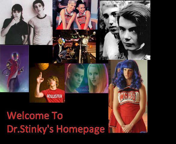 File:Homepage2.jpg