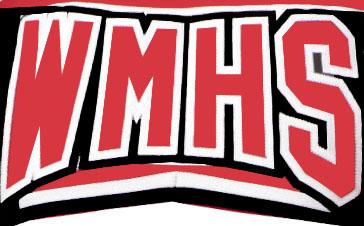File:School Logo.jpg