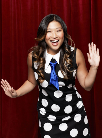 File:Tina Cohen-Chang.png