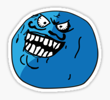 File:Work 7600654 1 sticker220x200 pad220x200f8f8f8 i lied blueberry face meme v1 RE Where are you from-s220x200-238689.png