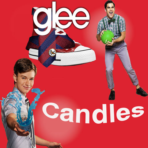 File:Candlescover.png