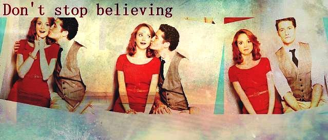 File:Don't Stop Believing in Wemma.jpg