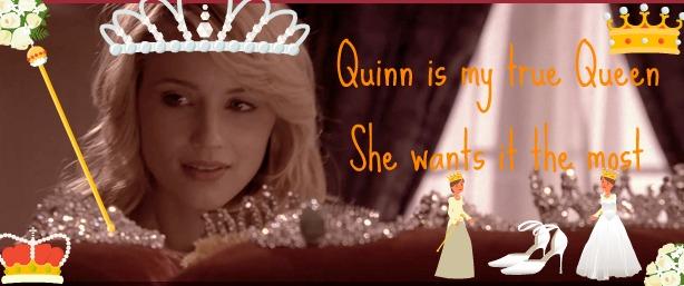 File:Quinn Crowns .jpg