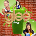 Thumbnail for version as of 15:21, October 16, 2011