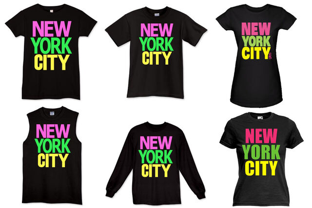 File:Empire state of mind t-shirts.jpg