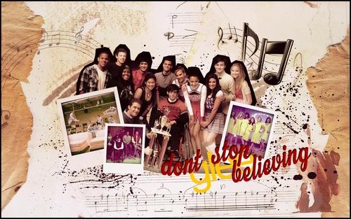 File:Glee-Cast-Wallpaper-glee-10752201-1680-1050 large.jpg