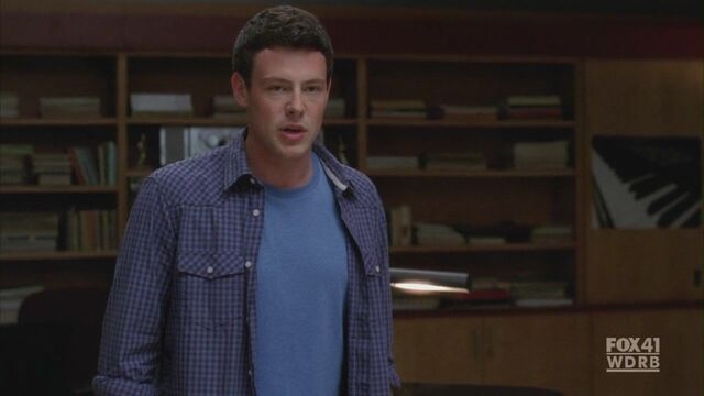 File:Glee203 518.jpg