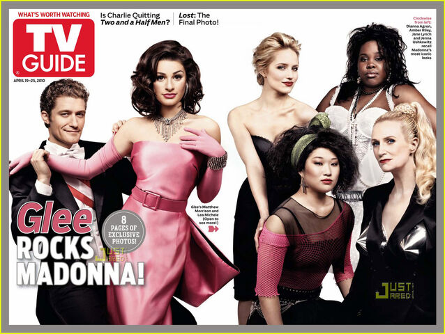 File:Glee-madonna-tv-guide-06.jpg