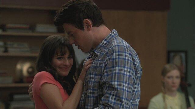 File:Glee310 0688.jpg