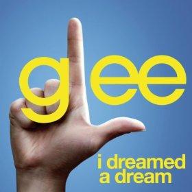 File:I dreamed a dream.jpg