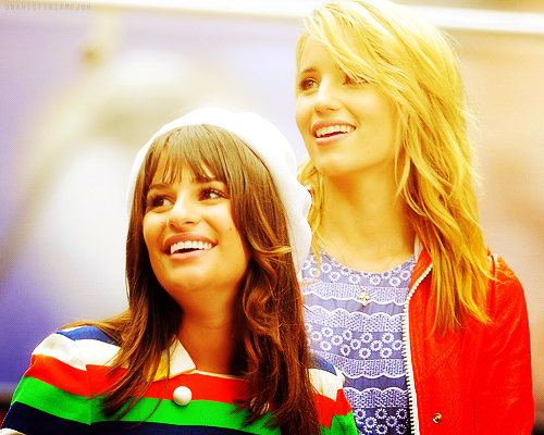 File:Achele Faberry Together.png
