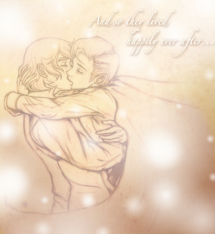 File:Happily ever after by jinshu-d3bt8o0.png