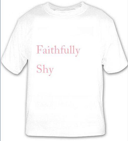 File:Shy.jpg
