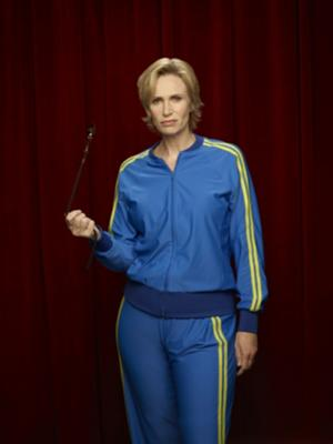 File:Sue Sylvester.jpeg