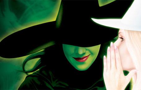File:Wicked-tv-mini-series 110111123250.jpg