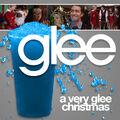 Thumbnail for version as of 17:42, September 26, 2011